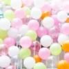乳がん治療の抗がん剤 ドセタキセルの副作用