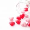 乳がんホルモン療法の目的とノルバデックスの特徴は?