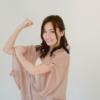 乳房温存療法手術側の腕の力が回復しないのはなぜ?
